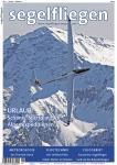 Einzelheft - Ausgabe 1/2014 (Print)