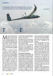DGs neuer Turbo: Total Elektrisch