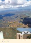 Gariep: Fliegen unter der Sonne Afrikas