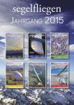 Jahrgang 2015 digital