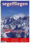 Einzelheft - Ausgabe 6/2014 (Print)