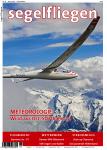 Einzelheft - Ausgabe 6/2015 (Print)
