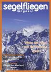 Einzelheft - Ausgabe 1/2018 (Print)